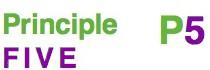 cropped-P5-membership-logo-ver-2.jpg
