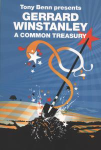Gerrard Winstanley 1