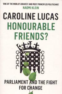 honourable-friends