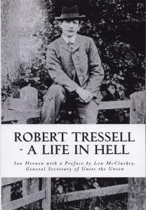 robert-tressell